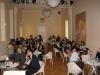 virtualarch_zadar_seminar