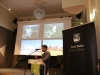 virtualarch_zadar_seminar1