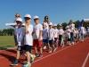 olimpijski_festival_djecjih_vrtica-11