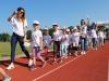 olimpijski_festival_djecjih_vrtica-12