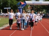 olimpijski_festival_djecjih_vrtica-13