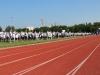 olimpijski_festival_djecjih_vrtica-15
