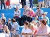olimpijski_festival_djecjih_vrtica-17