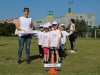 olimpijski_festival_djecjih_vrtica-19
