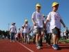 olimpijski_festival_djecjih_vrtica-20