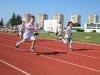 olimpijski_festival_djecjih_vrtica-22