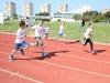 olimpijski_festival_djecjih_vrtica-23