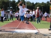 olimpijski_festival_djecjih_vrtica-24