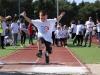 olimpijski_festival_djecjih_vrtica-25