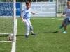 olimpijski_festival_djecjih_vrtica-32