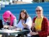 olimpijski_festival_djecjih_vrtica-35