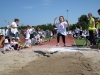 olimpijski_festival_djecjih_vrtica-36