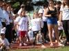olimpijski_festival_djecjih_vrtica-37