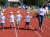 olimpijski_festival_djecjih_vrtica-38