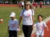 olimpijski_festival_djecjih_vrtica-39