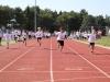 olimpijski_festival_djecjih_vrtica-40