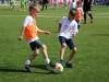 olimpijski_festival_djecjih_vrtica-42