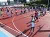 olimpijski_festival_djecjih_vrtica-7