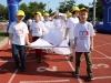 olimpijski_festival_djecjih_vrtica-8