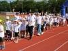 olimpijski_festival_djecjih_vrtica-9