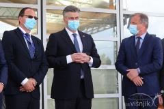 premijer-andrej-plenkovic-posjeta-28-04-2021-3
