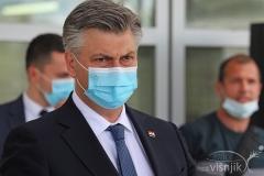 premijer-andrej-plenkovic-posjeta-28-04-2021-4