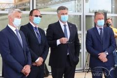 premijer-andrej-plenkovic-posjeta-28-04-2021-6