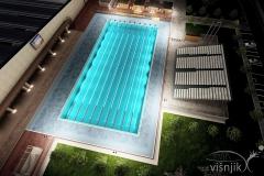 vanjski-bazen-prezentacija-idejno-rjesenje-28-04-2021-1