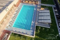 vanjski-bazen-prezentacija-idejno-rjesenje-28-04-2021-4