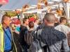 05-meat-me-festival-zadar-2019-2-dan