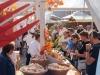 09-meat-me-festival-zadar-2019-2-dan