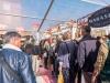 12-meat-me-festival-zadar-2019-2-dan