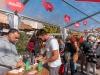 16-meat-me-festival-zadar-2019-2-dan