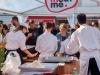 21-meat-me-festival-zadar-2019-2-dan