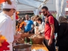 22-meat-me-festival-zadar-2019-2-dan