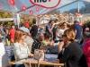 26-meat-me-festival-zadar-2019-2-dan
