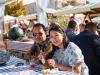 28-meat-me-festival-zadar-2019-2-dan