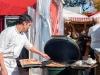 30-meat-me-festival-zadar-2019-2-dan