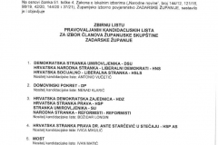 Zbirna-lista-1-page-001