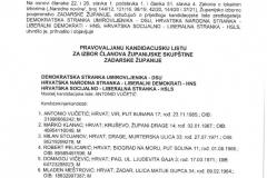 Zbirna-lista-1-page-003