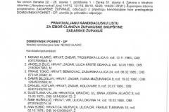 Zbirna-lista-1-page-005
