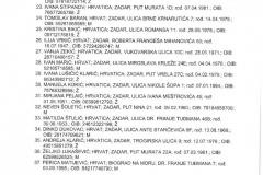 Zbirna-lista-1-page-006