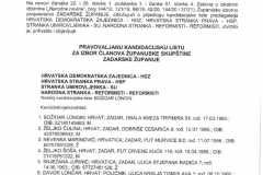 Zbirna-lista-1-page-007