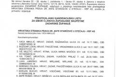 Zbirna-lista-1-page-009
