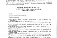 Zbirna-lista-1-page-011