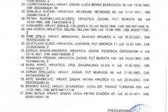 Zbirna-lista-1-page-012