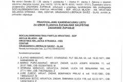 Zbirna-lista-1-page-013