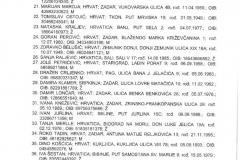 Zbirna-lista-1-page-014