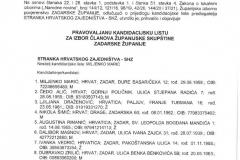 Zbirna-lista-1-page-015
