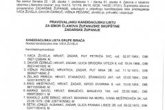 Zbirna-lista-1-page-017